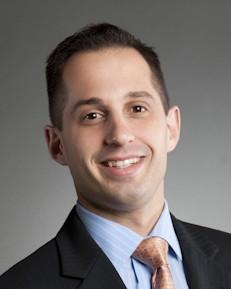 Anthony Fasano, PE