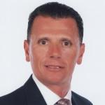Joe Pasaturo