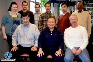 PEC LHV Meeting 11-10-13 w-NYSSPE Logo-450x300