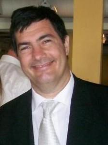 Rudi Sherbansky