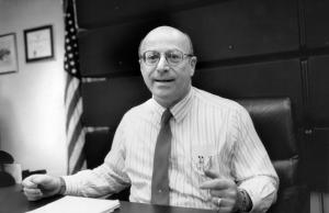 Joel Miele