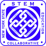 FINAL STEM DESIGN web
