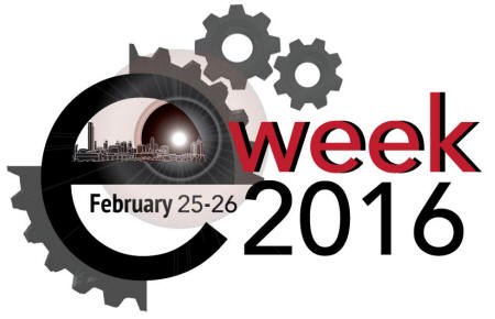 Eweek-with-date_Schassler450
