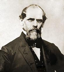 John A. Roebling