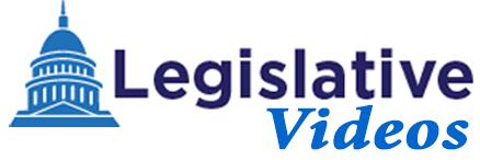 Legislative Videos