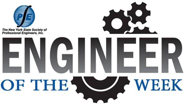 engineer_of_the_week_480