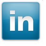 linkedin-logo-square-150x150