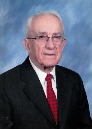 John W. Angstadt