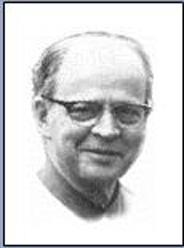 Arthur Casagrande