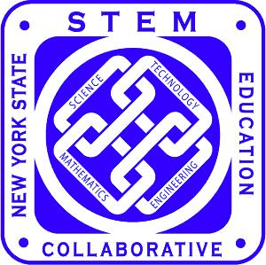 FINAL STEM DESIGN web