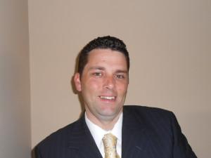 David Macedonio