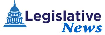 Legislative News