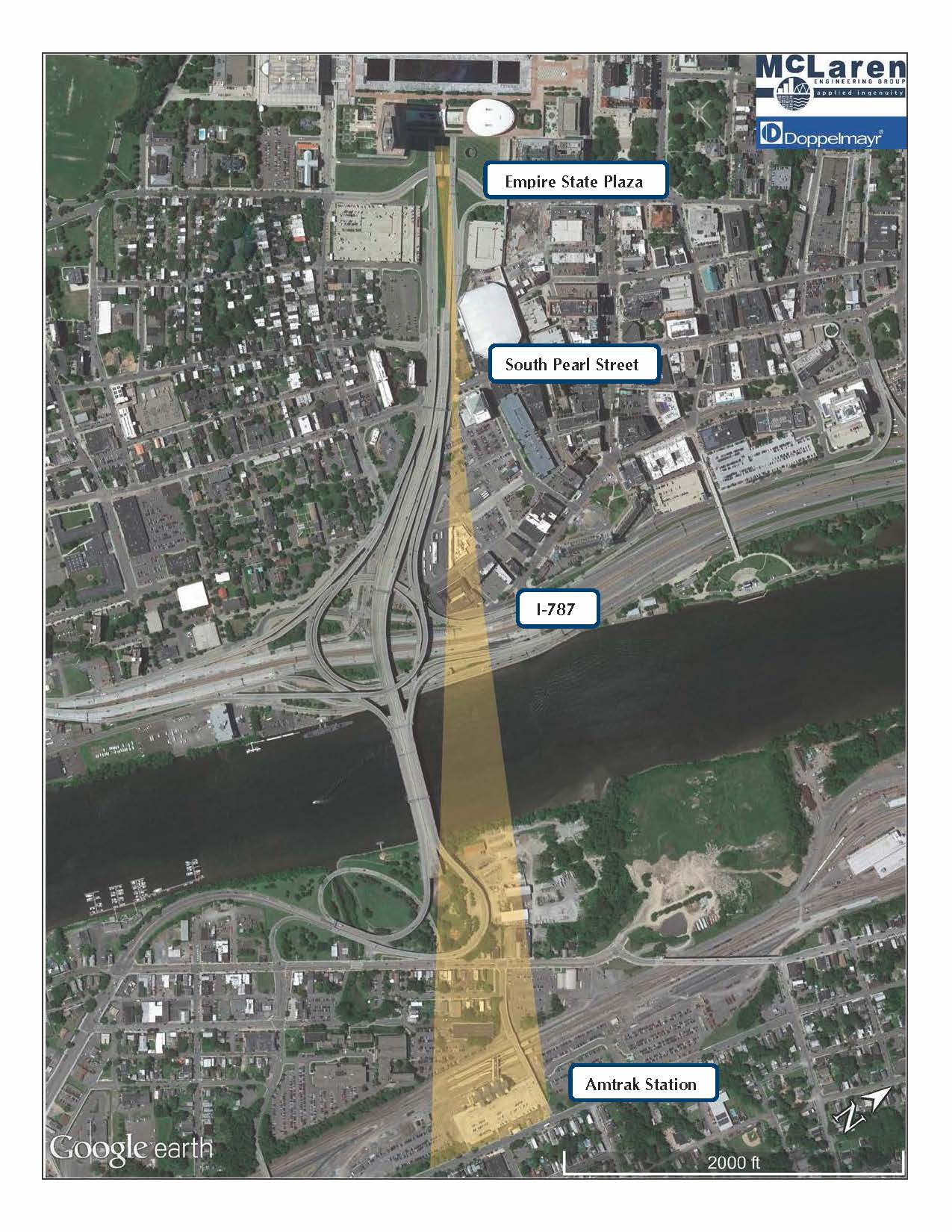 map-of-proposed-gondola