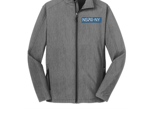 NYSSPE Online Apparel Store : Click Here to Shop!